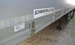 semirimorchio_centinato_francese_nuovo_schwarzmuller_1