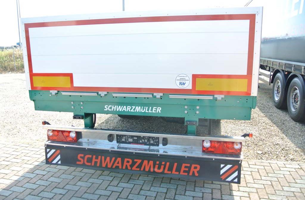semirimorchio cassonato Schwarzmuller nuovo_post