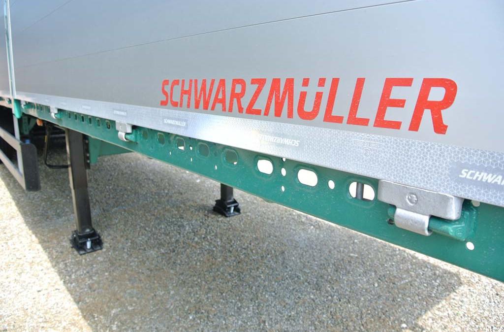semirimorchio cassonato Schwarzmuller nuovo_profili