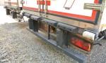 semirimorchio_frigorifero_trasporto _fiori_carmosino_usato_porte
