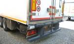 semirimorchio_frigorifero_trasporto _fiori_carmosino_usato_post