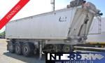 semirimorchio_ribaltabile_vasca_alluminio_menci_32m_usato_vendita
