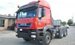 trattore_eccezionale_3assi_iveco_trakker_500_usato_