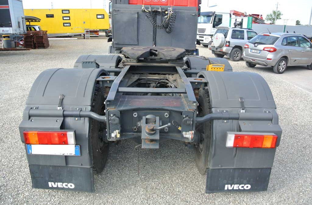 trattore_eccezionale_3assi_iveco_trakker_500_usato_1