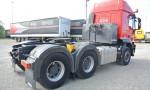trattore_eccezionale_3assi_iveco_trakker_500_usato_3