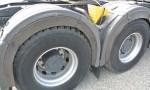 trattore_eccezionale_3assi_iveco_trakker_500_usato_campana_gomme