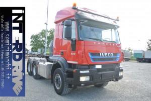 trattore_eccezionale_3assi_iveco_trakker_500_usato_vendita