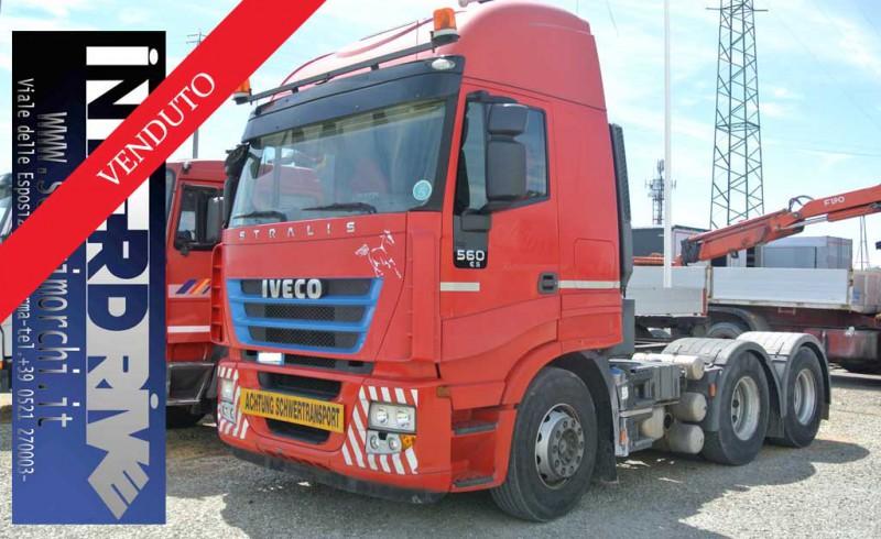 iveco_stralis_560_6x4_trattore-3-assi-accezionale_usato