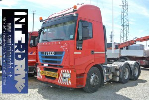 iveco_stralis_560_6x4_trattore 3 assi eccezionale_usato copy