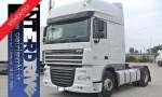 daf_xf_105_460_trattore_stradale_usato_adr-1