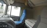 daf_xf_105_460_trattore_stradale_usato_int_1