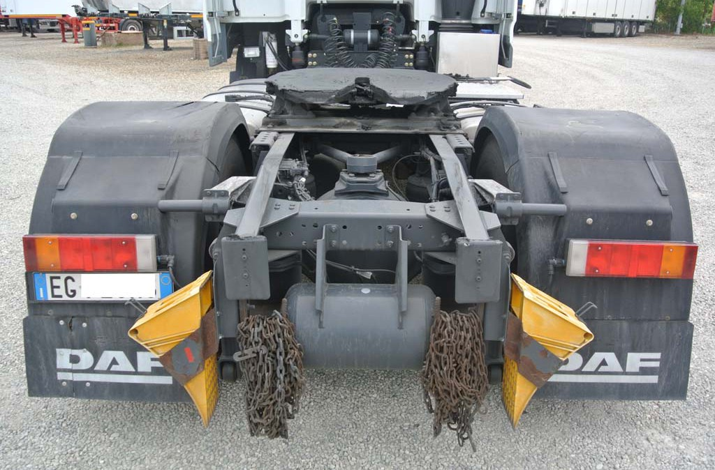 daf_xf_105_460_trattore_stradale_usato_post