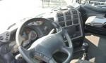 iveco_stralis_450_trattore stradale_usato_cabina