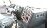 iveco_stralis_450_trattore stradale_usato_cabina_2