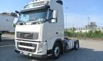 volvo_fh12_440_adr_trattore_stradale_usato