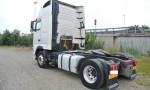 volvo_fh12_440_adr_trattore_stradale_usato_2