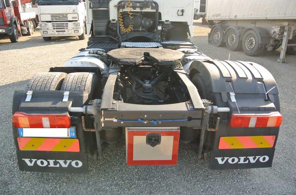 volvo_fh12_440_adr_trattore_stradale_usato_post
