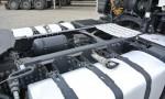 volvo_fh12_440_adr_trattore_stradale_usato_telaio