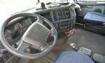 volvo_fh12_480_trattore_stradale usato_int