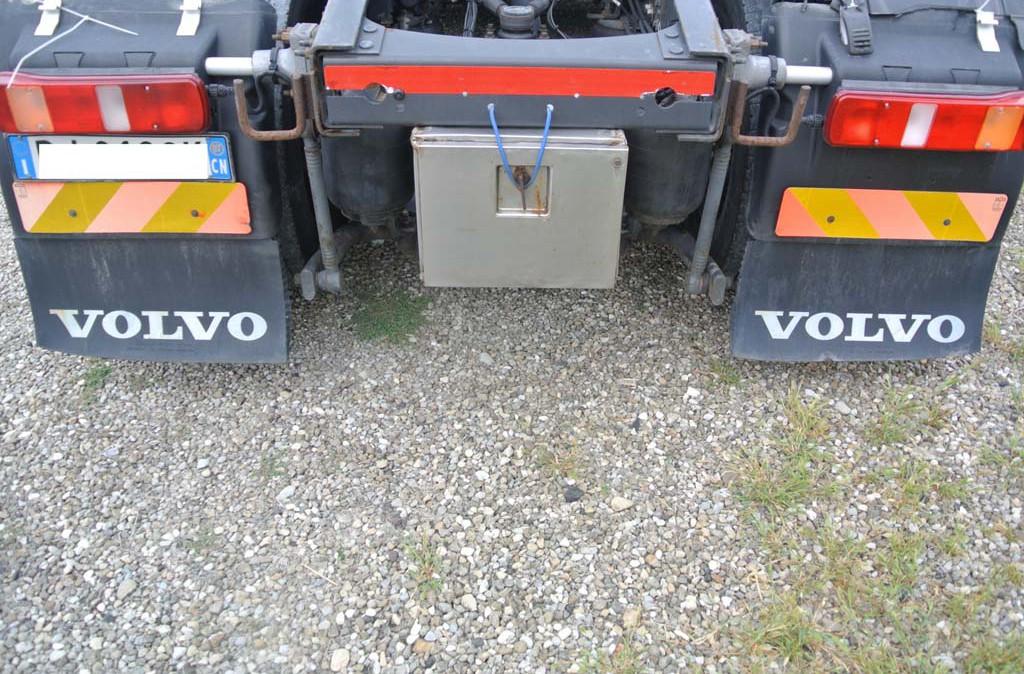 volvo_fh12_480_trattore_stradale usato_post_1