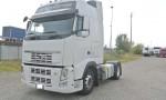 volvo_fh12_500_trattore_stradale_usato_1