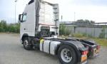 volvo_fh12_500_trattore_stradale_usato_3