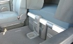 volvo_fh12_500_trattore_stradale_usato_frigo