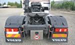volvo_fh12_500_trattore_stradale_usato_post