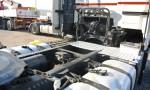volvo_fh12_500_trattore_stradale_usato_telaio