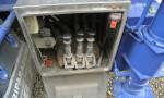 semirimorchio_cisterna_silos_ribaltabile_usato_mistrall_compressore