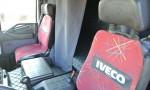 motrice-autocarro-iveco-eurotech-centinato-sponde-usato_interno_2