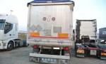 semirimorchio_menci_vasca_alluminio_48m_cubi_usato_post