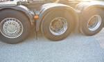 trattore_eccezionale_8x4_volvo_fh16_660_usato_assali