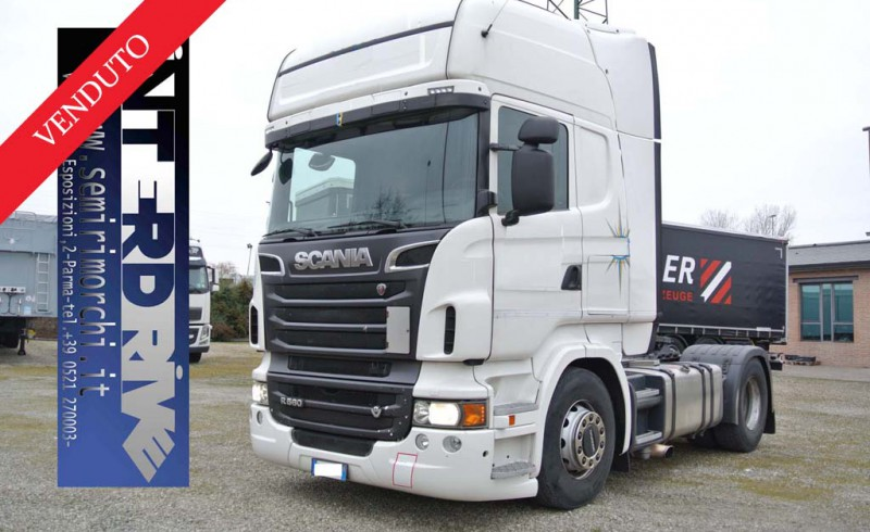 trattore_stradale_scania_R560_top_line_usato