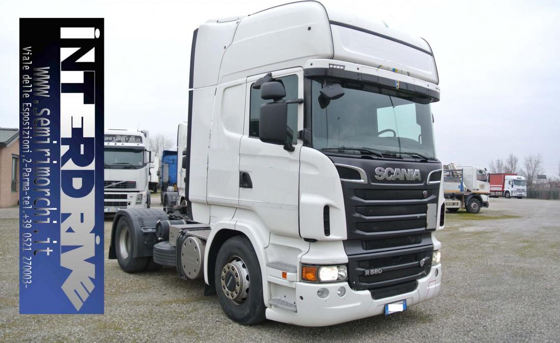 trattore_stradale_scania_r560_top_line_usato_1