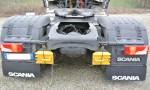 trattore_stradale_scania_r560_top_line_usato_post