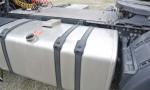 trattore_stradale_scania_r560_top_line_usato_telaio