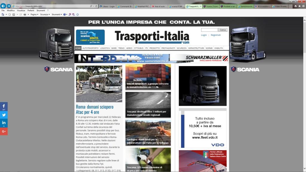 Interdrive_semirimorchi_trasporti_Italia_banner
