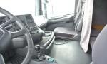 scania_480_trattore_stradale_usato_int_1