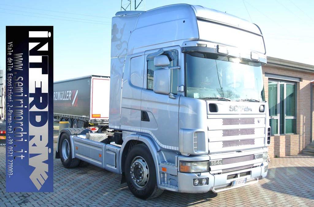 scania_580_top_line_trattore_stradale_usato