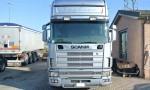 scania_580_top_line_trattore_stradale_usato (3)