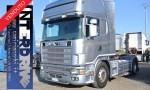 scania_580_top_line_trattore_stradale_usato (5)