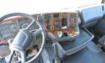 scania_580_top_line_trattore_stradale_usato_int