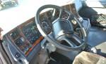 scania_580_top_line_trattore_stradale_usato_int1