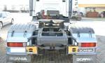 scania_580_top_line_trattore_stradale_usato_post