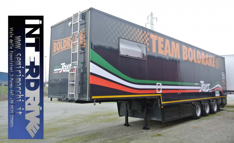 semirimorchio_team_racing_motorhome_usato_1