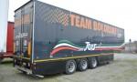 semirimorchio_team_racing_motorhome_usato_2
