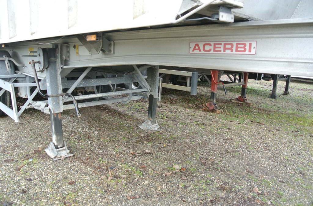 semirimorchio_vasca_acerbi_alluminio_42m_usato_telaio