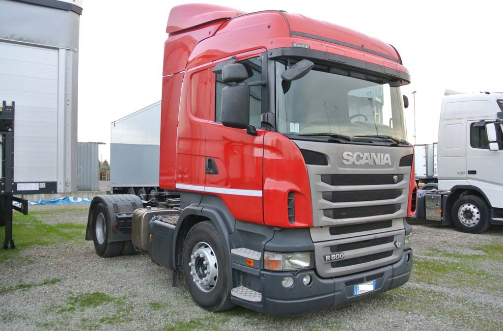 scania_r500_presa_idraulica_tarttore_stradale_usato_1