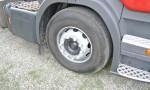 scania_r500_presa_idraulica_tarttore_stradale_usato_3